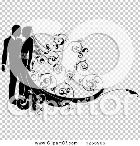 Transparent clip art background preview #COLLC1256966