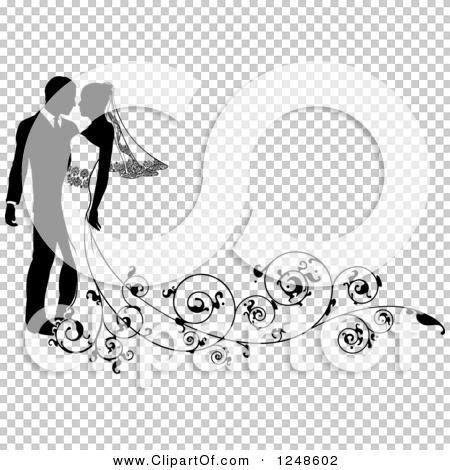 Transparent clip art background preview #COLLC1248602