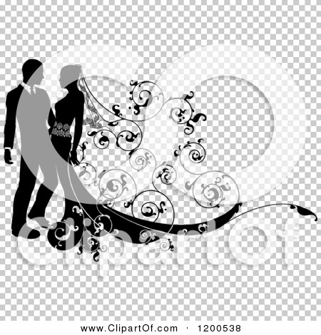 Transparent clip art background preview #COLLC1200538
