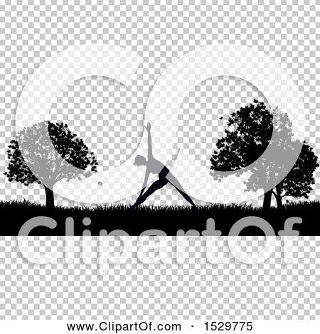 Transparent clip art background preview #COLLC1529775