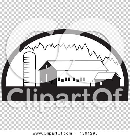 Transparent clip art background preview #COLLC1391295