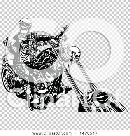 Transparent clip art background preview #COLLC1476517
