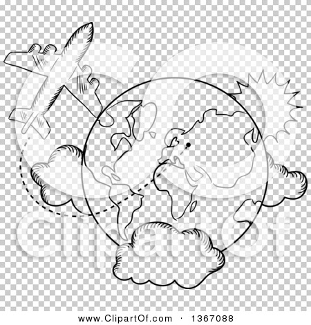 Transparent clip art background preview #COLLC1367088