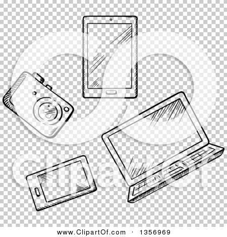 Transparent clip art background preview #COLLC1356969