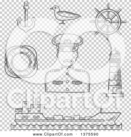 Transparent clip art background preview #COLLC1375590