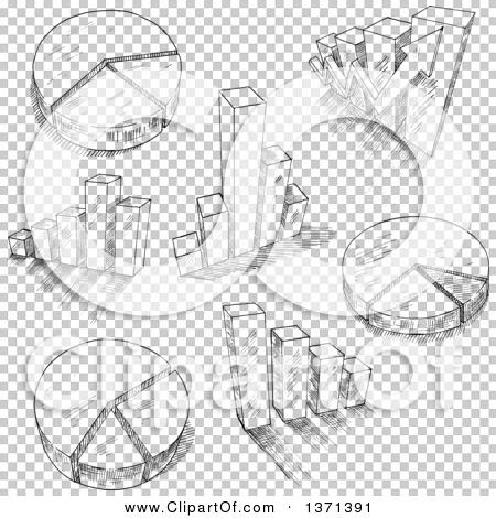 Transparent clip art background preview #COLLC1371391