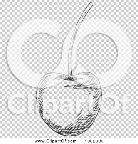 Transparent clip art background preview #COLLC1382386