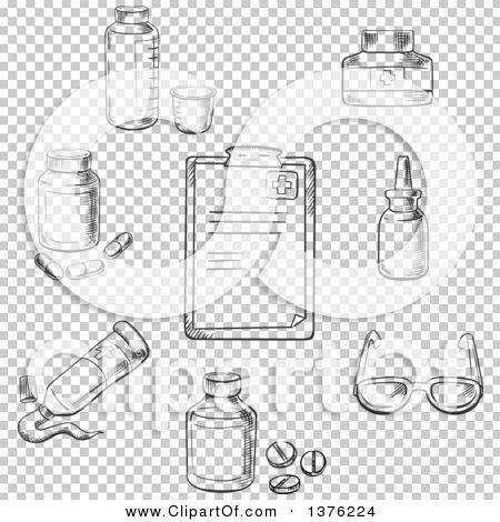 Transparent clip art background preview #COLLC1376224