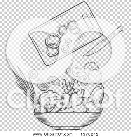 Transparent clip art background preview #COLLC1376242