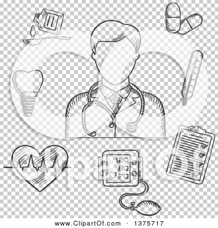 Transparent clip art background preview #COLLC1375717