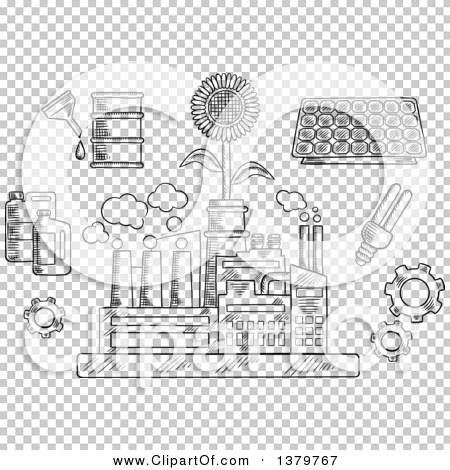 Transparent clip art background preview #COLLC1379767