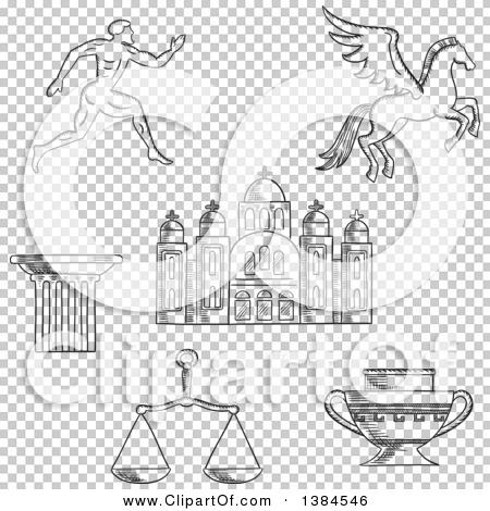 Transparent clip art background preview #COLLC1384546
