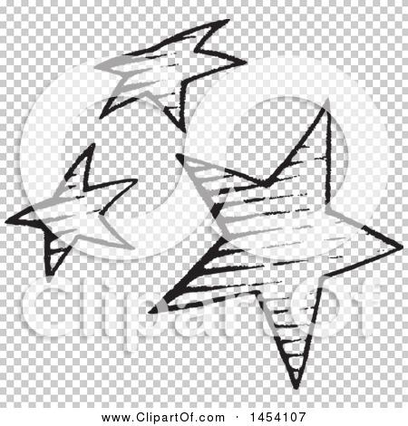 Transparent clip art background preview #COLLC1454107