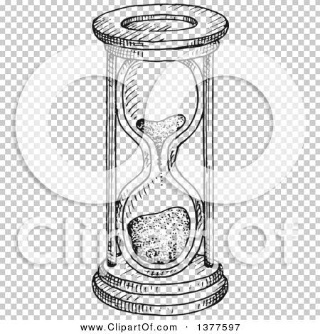 Transparent clip art background preview #COLLC1377597