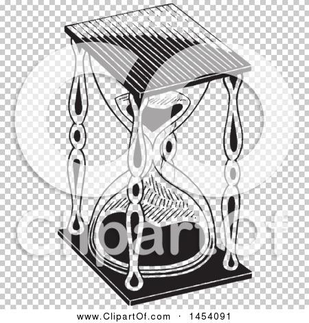 Transparent clip art background preview #COLLC1454091