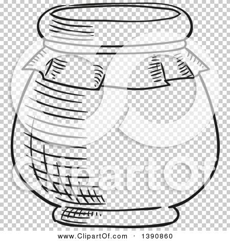 Transparent clip art background preview #COLLC1390860