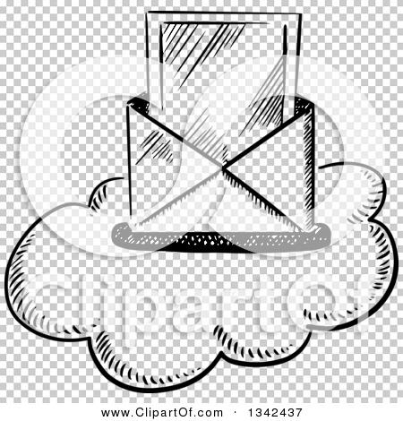 Transparent clip art background preview #COLLC1342437
