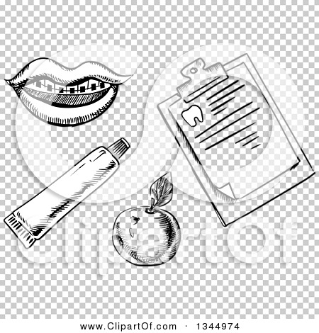 Transparent clip art background preview #COLLC1344974