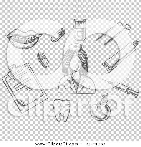 Transparent clip art background preview #COLLC1371361