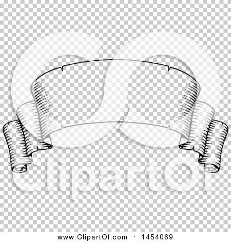 Transparent clip art background preview #COLLC1454069