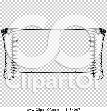 Transparent clip art background preview #COLLC1454067