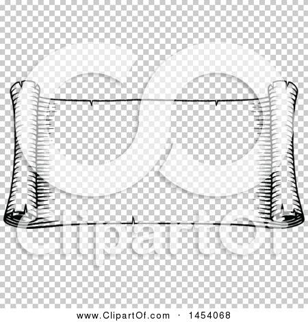 Transparent clip art background preview #COLLC1454068