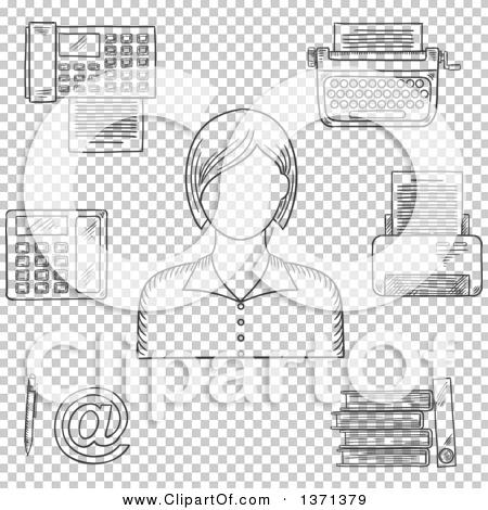 Transparent clip art background preview #COLLC1371379