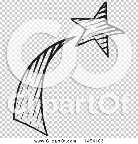 Transparent clip art background preview #COLLC1454103