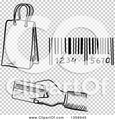 Transparent clip art background preview #COLLC1358945
