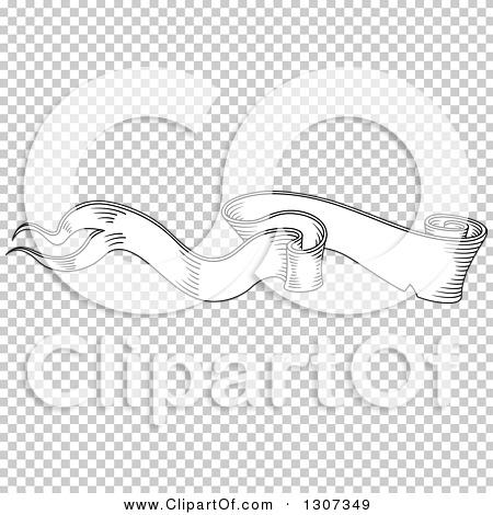 Transparent clip art background preview #COLLC1307349
