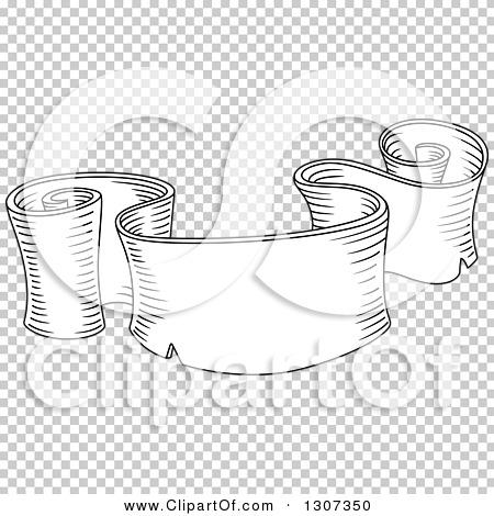 Transparent clip art background preview #COLLC1307350