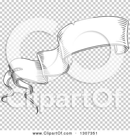 Transparent clip art background preview #COLLC1307351