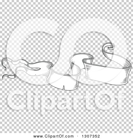 Transparent clip art background preview #COLLC1307352
