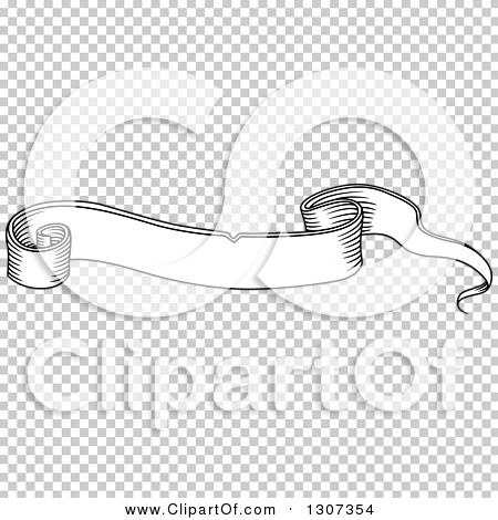 Transparent clip art background preview #COLLC1307354