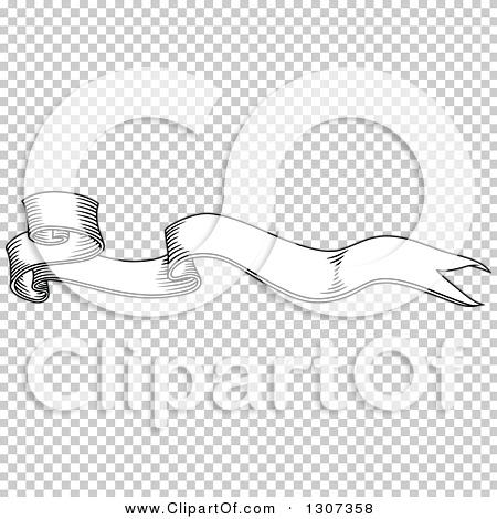 Transparent clip art background preview #COLLC1307358