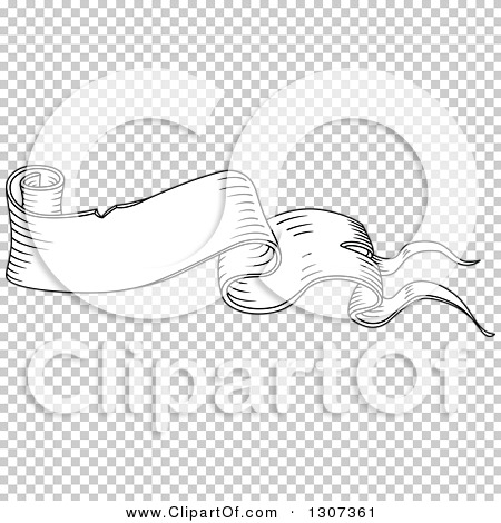 Transparent clip art background preview #COLLC1307361