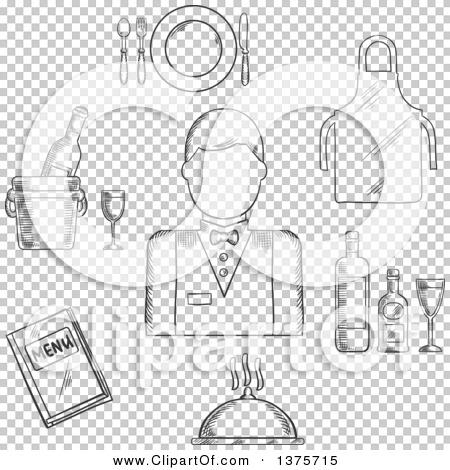 Transparent clip art background preview #COLLC1375715