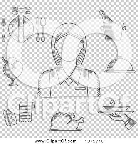 Transparent clip art background preview #COLLC1375718