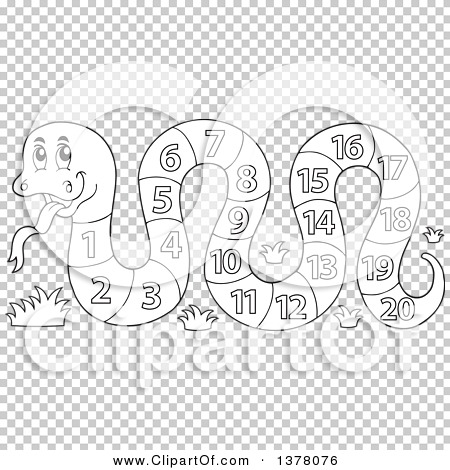 Transparent clip art background preview #COLLC1378076