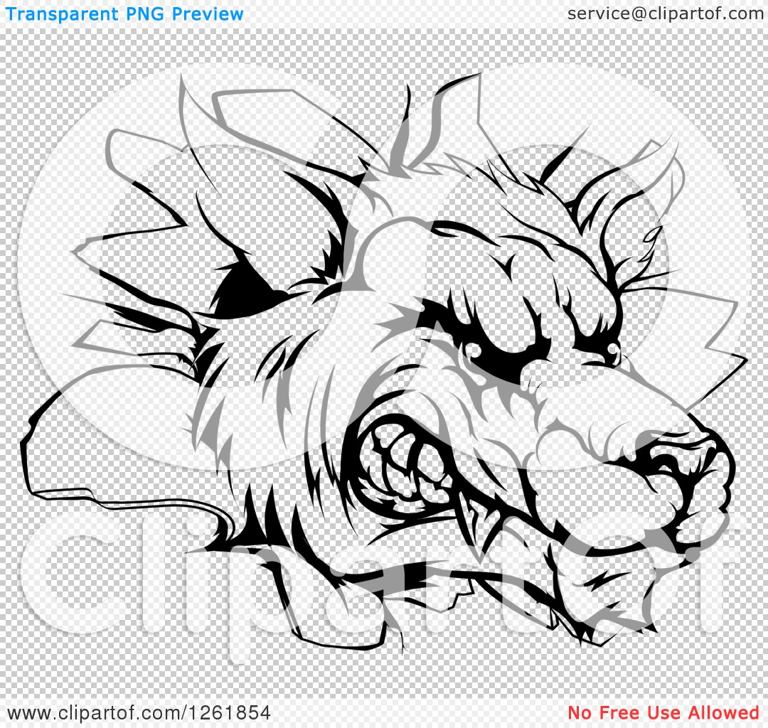 How I Draw Wolf Heads By Theshadowedgrimiantart On @deviantart Png File  Has A