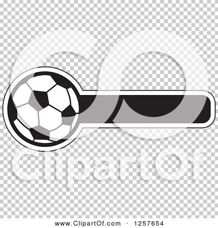 Transparent clip art background preview #COLLC1257654