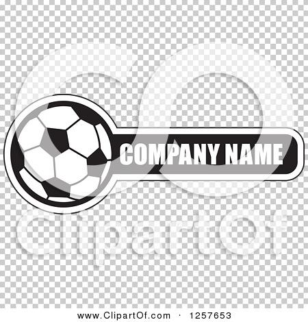 Transparent clip art background preview #COLLC1257653