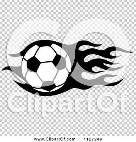 Transparent clip art background preview #COLLC1127249