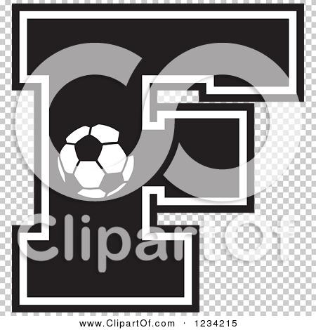 Transparent clip art background preview #COLLC1234215
