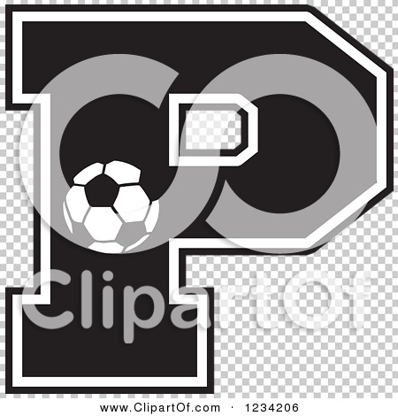 Transparent clip art background preview #COLLC1234206