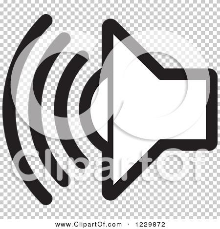 Transparent clip art background preview #COLLC1229872