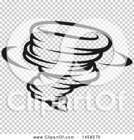 Transparent clip art background preview #COLLC1458270