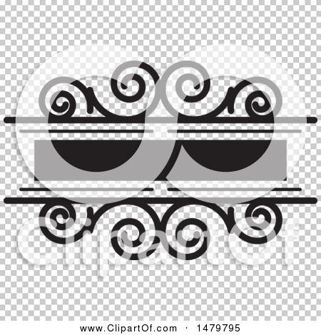 Transparent clip art background preview #COLLC1479795