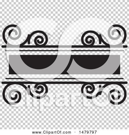 Transparent clip art background preview #COLLC1479797