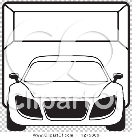 Transparent clip art background preview #COLLC1275006